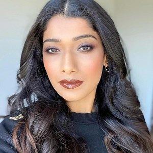 Makeup Artist In San Francisco Bay