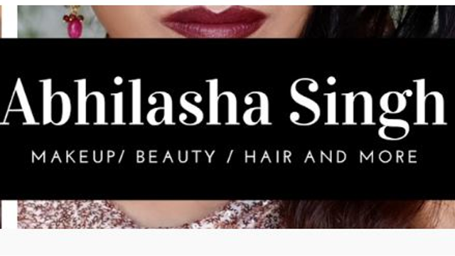 Abhilasha Singh YouTube Channel (Video Tutorials)